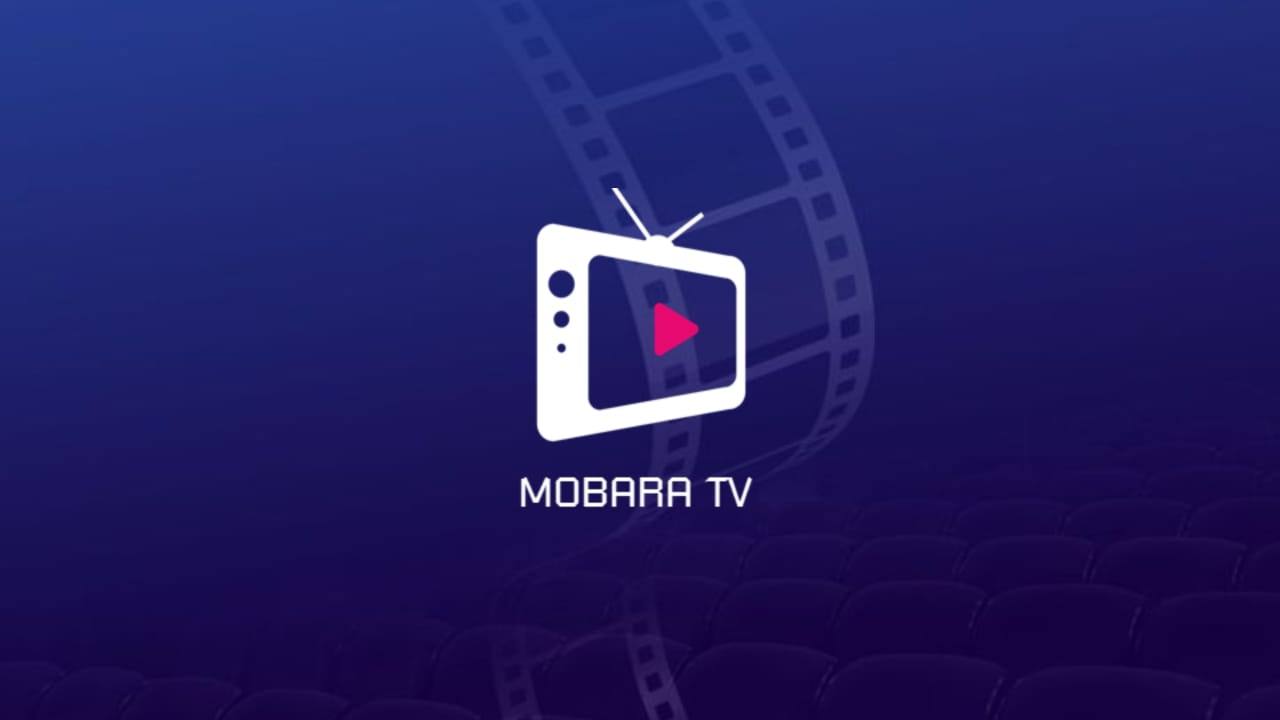 MOBARA IPTV - 1 YEAR IPTV Subscription (with Movies Library